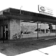 Calbeck's Waterford Plaza Early 70's