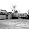 Calbeck's West Brant Early 60's