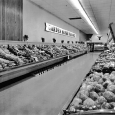 Calbeck's West Brant Produce Mid 70's