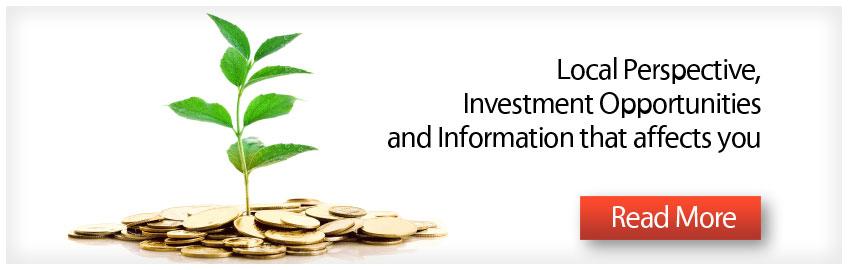 Calbeck Investments Brantford